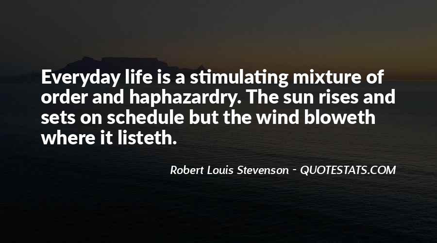 Top 17 Wind Rises Quotes Famous Quotes Sayings About Wind Rises