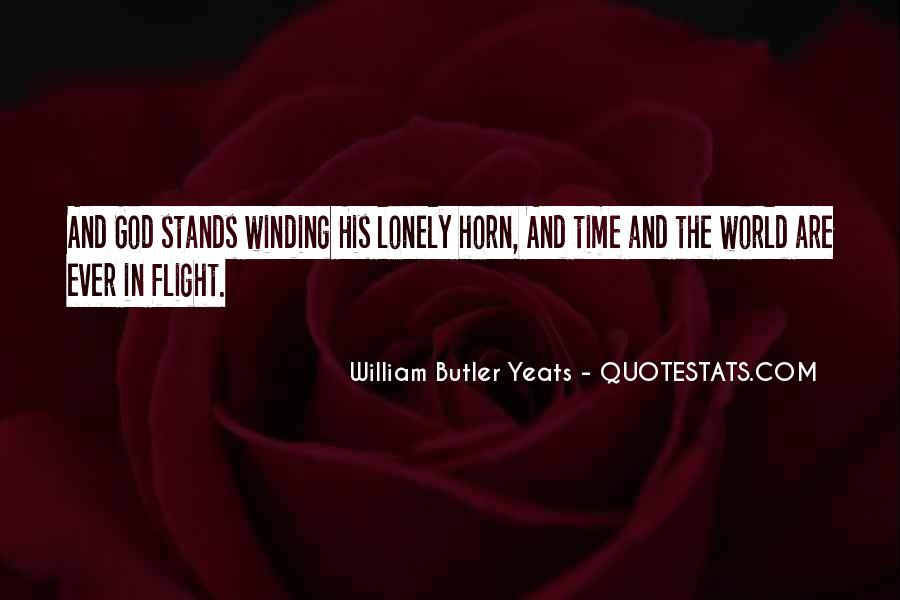 Winding You Up Quotes #147820