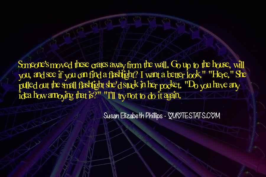 Windows Awk Quotes #180260