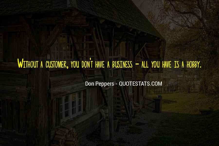 Windows Awk Quotes #28496