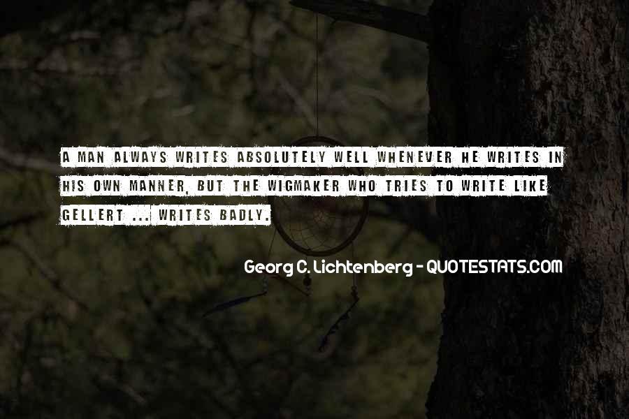 Wingardium Leviosa Quotes #1804461