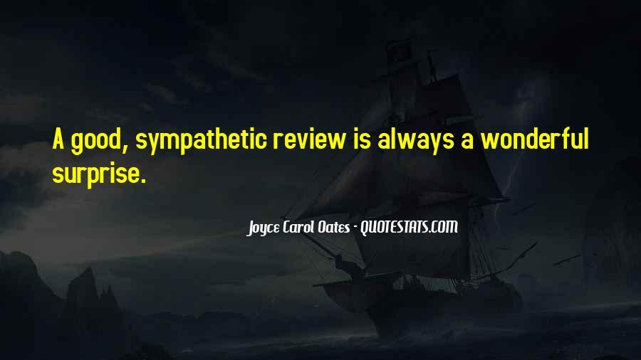 Wingardium Leviosa Quotes #720718