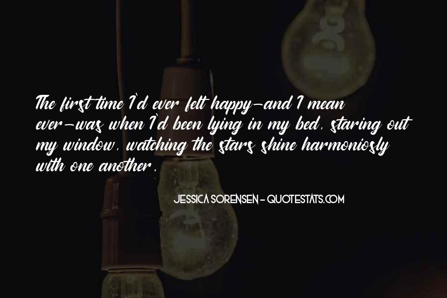 Wingfeather Saga Quotes #742267