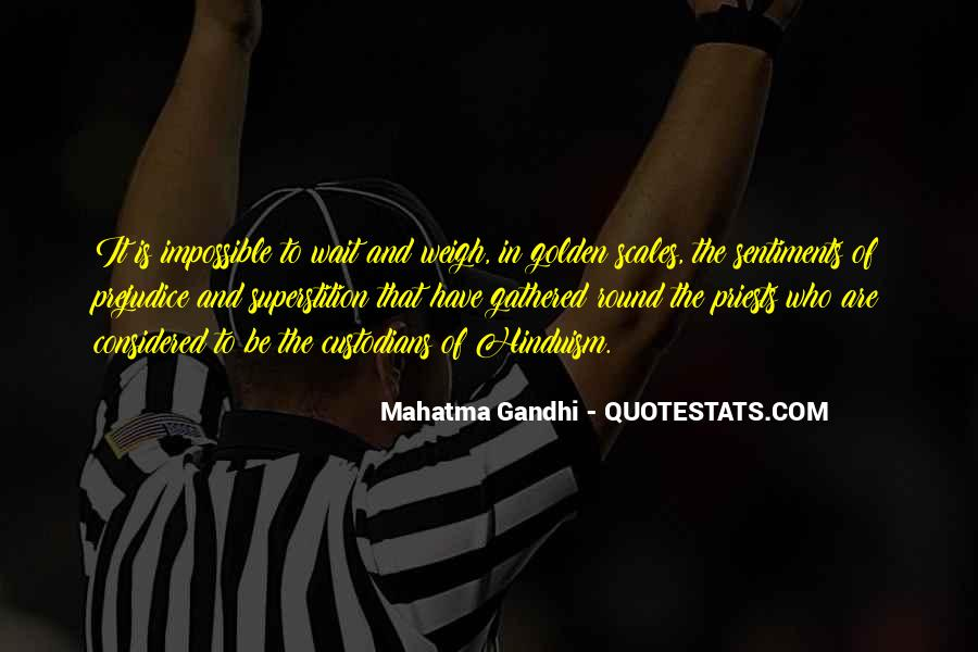 Winning Volleyball Team Quotes #204263