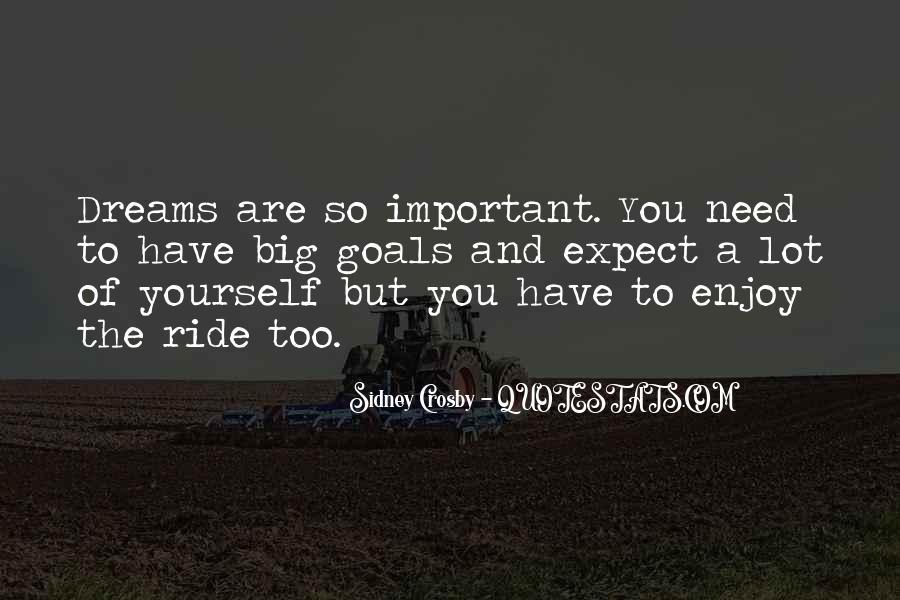 Winslow Boy Famous Quotes #727687