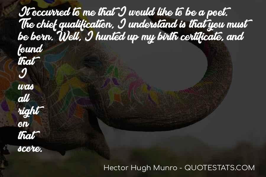 Winston Churchill Preposition Quotes #1812347