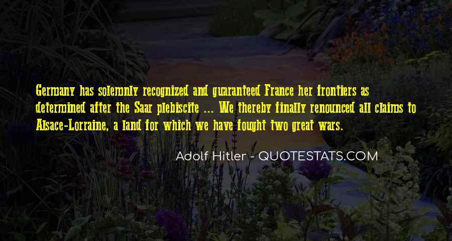 Winston Churchill Preposition Quotes #1870630