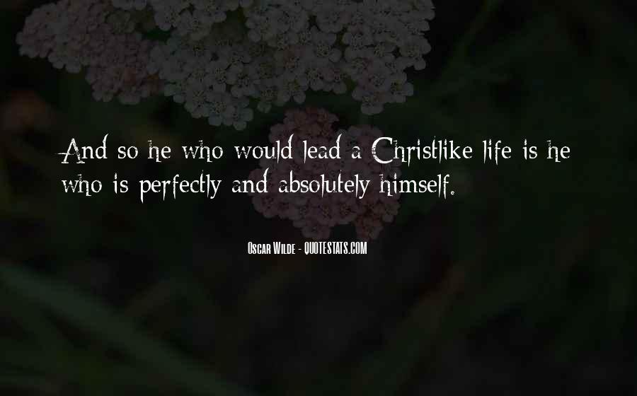 Winston Churchill Preposition Quotes #968477