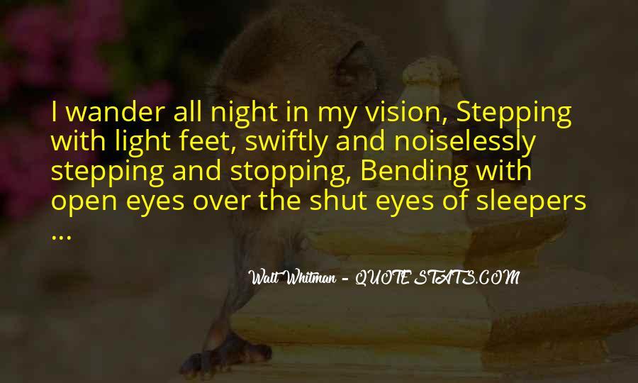 Winston Churchill Saddle Quotes #232909