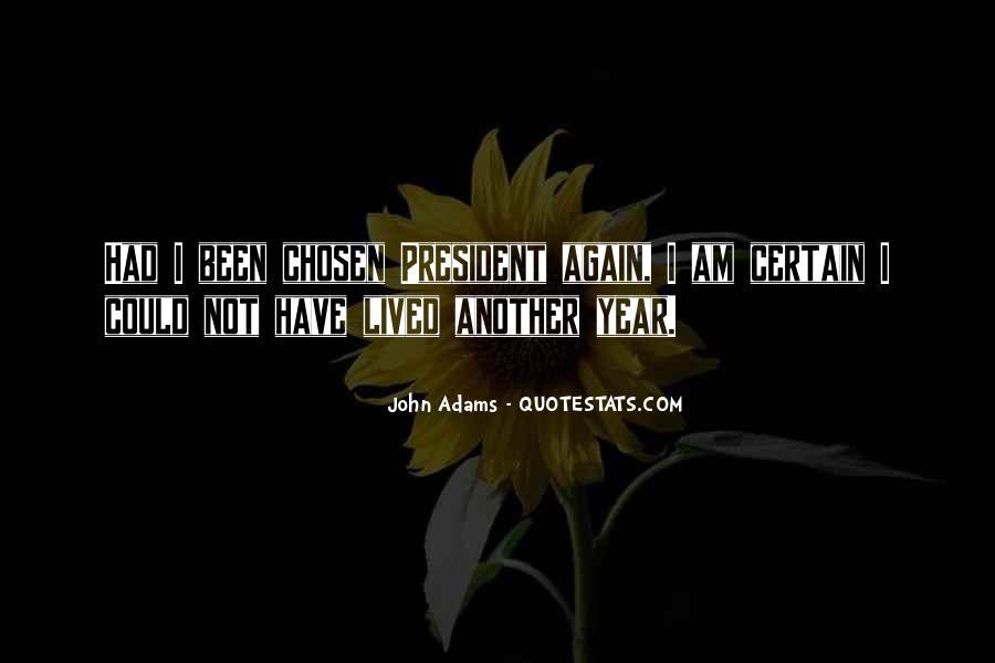 Winston Churchill Saddle Quotes #503552
