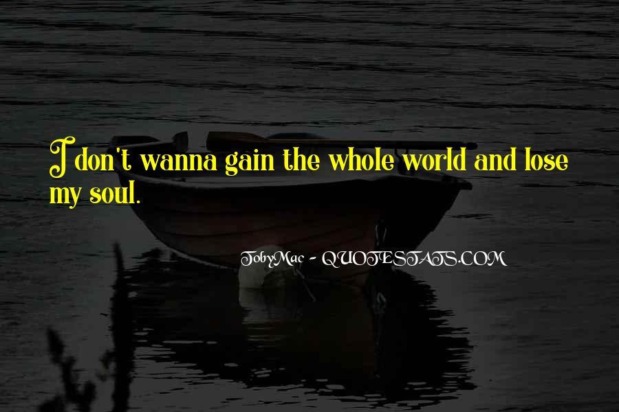 Winston Churchill Saddle Quotes #545869