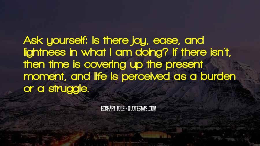 Winston Hubert Mcintosh Quotes #1001911