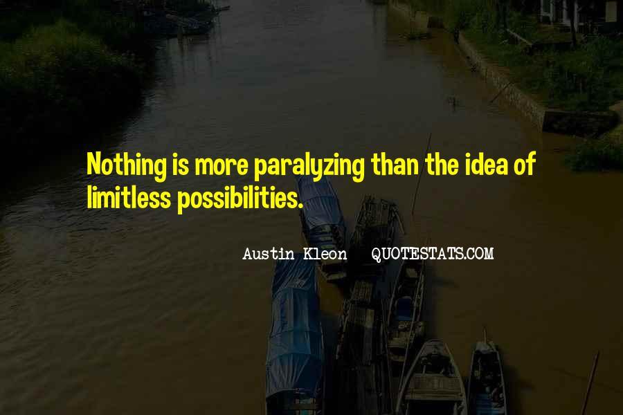 Winston Hubert Mcintosh Quotes #1445997