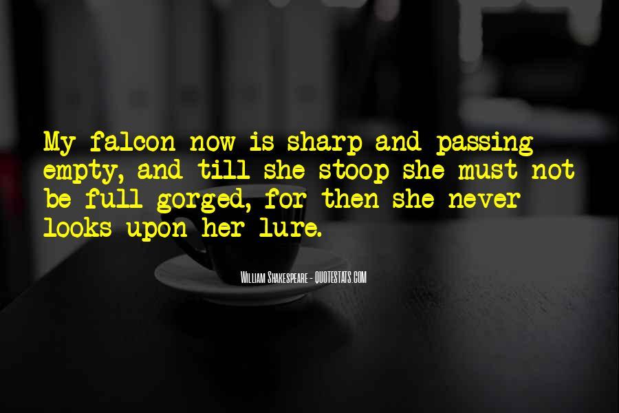 Winston Hubert Mcintosh Quotes #87667