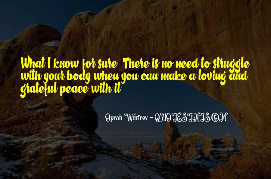 Winter Cat Quotes #1033886