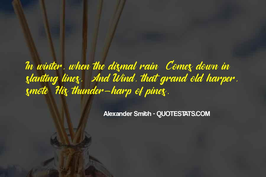 Winter Comes Quotes #1121229