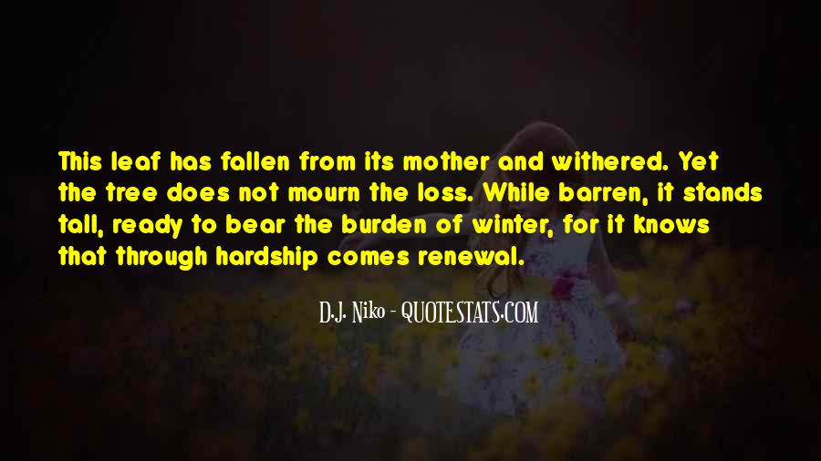 Winter Comes Quotes #1469187