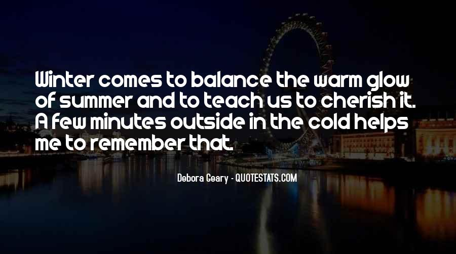 Winter Comes Quotes #1863142