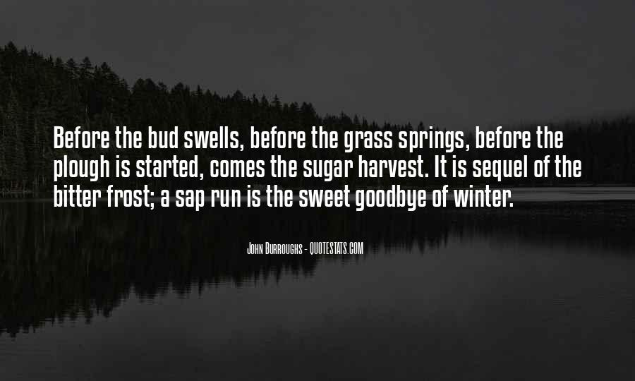 Winter Comes Quotes #33590