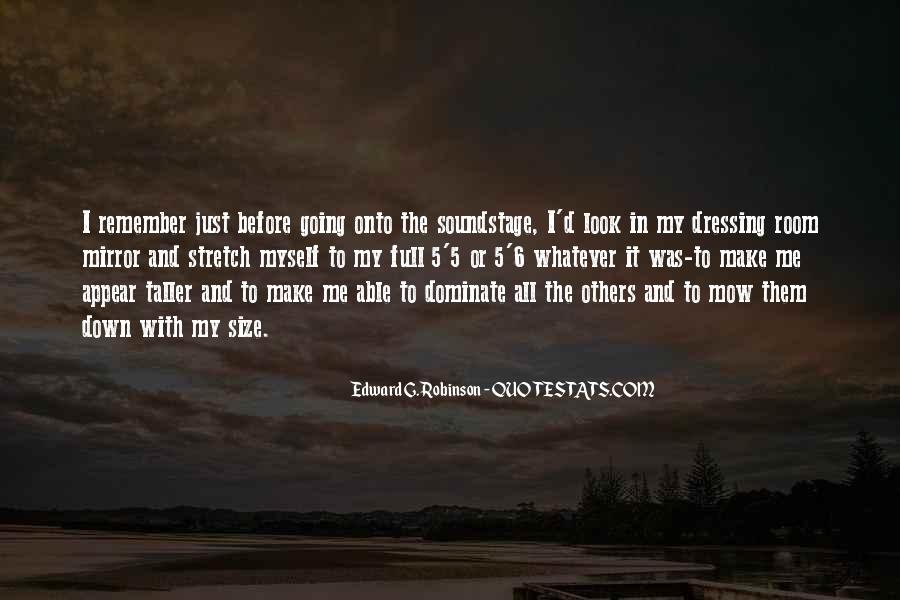 top winter morning coffee quotes famous quotes sayings about
