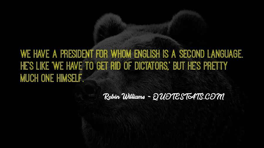 Winterbourne Quotes #1455042