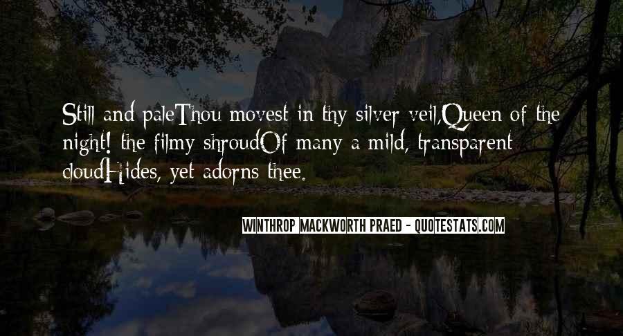 Winthrop Quotes #139613