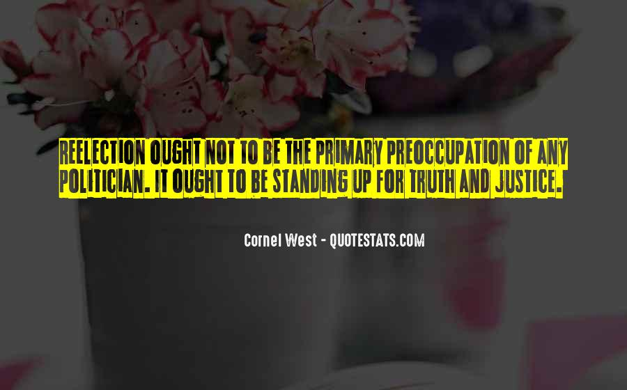 Quotes About Standing Up For Ones Self #7285