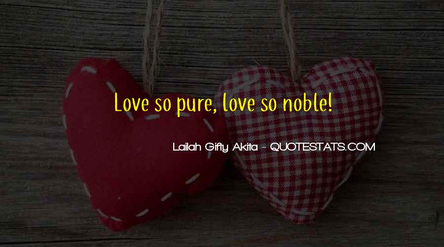 Wise Words Of Love Quotes #1013050
