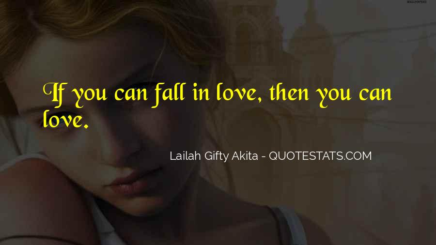Wise Words Of Love Quotes #1190018