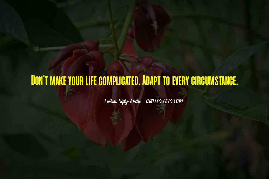 Wise Words Of Love Quotes #223778