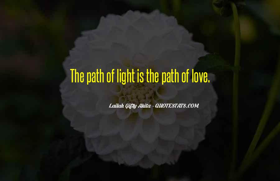 Wise Words Of Love Quotes #374602