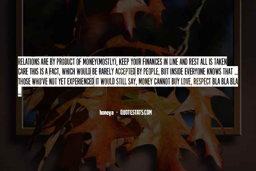 Wise Words Of Love Quotes #700879