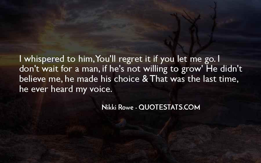 Wise Words Of Love Quotes #739069