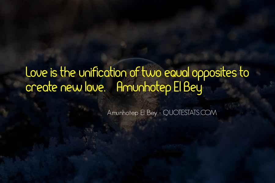 Wise Words Of Love Quotes #773302