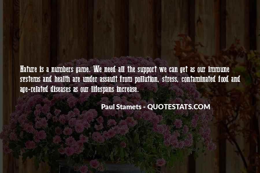 Wisest Movie Quotes #1126223