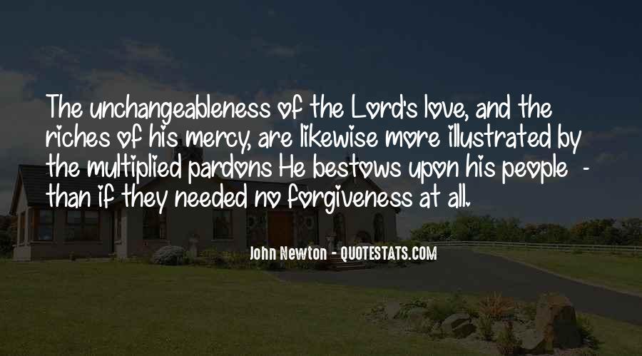 Wisest Movie Quotes #1614139
