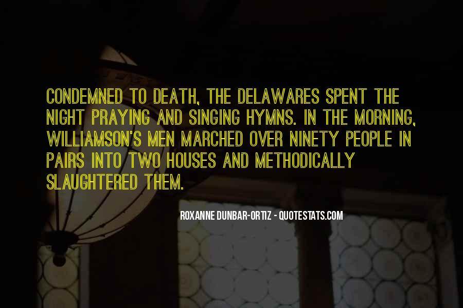 Wisest Movie Quotes #1865308