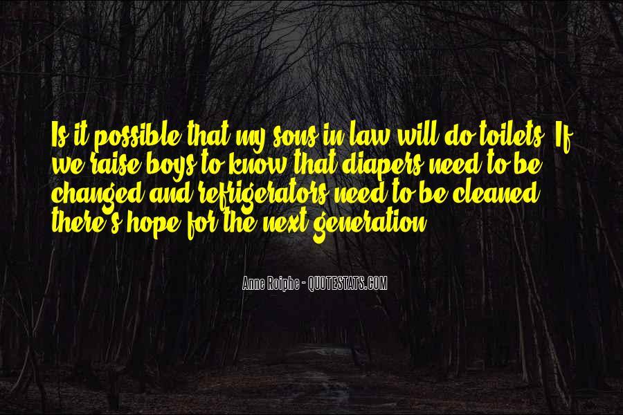 Wisest Philosoraptor Quotes #1489609