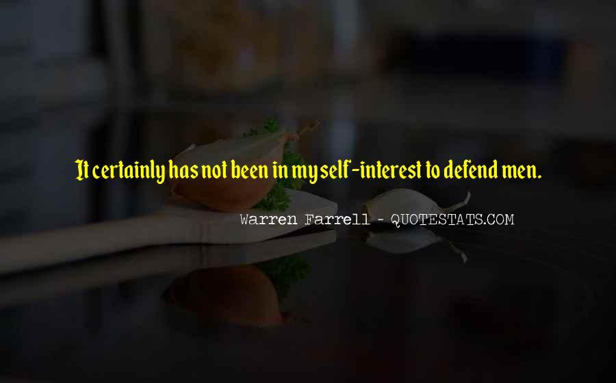 Wisest Philosoraptor Quotes #1858583
