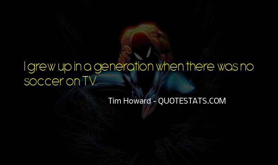 Wisest Philosoraptor Quotes #484393