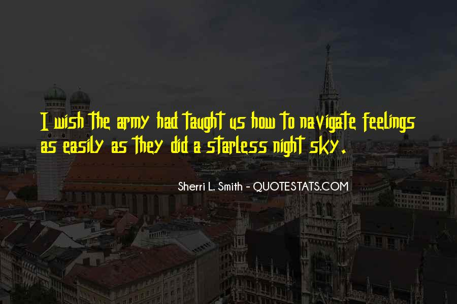 Wish I Had Quotes #44422