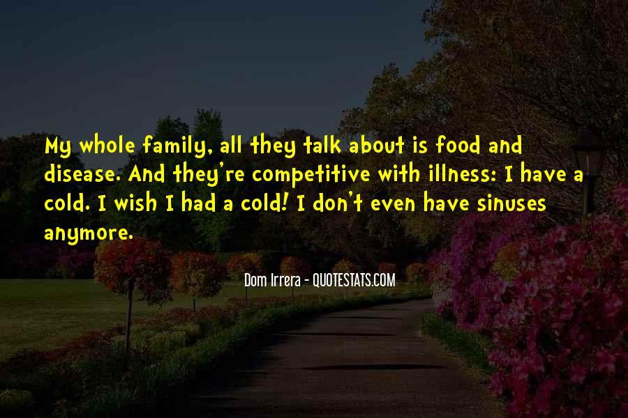 Wish I Had Quotes #8552