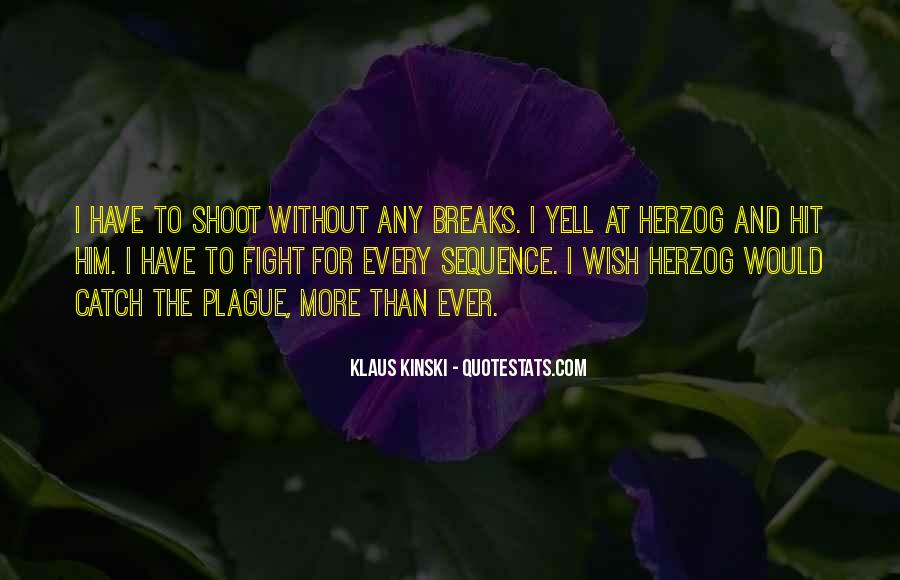 Wish I Would Have Quotes #17239