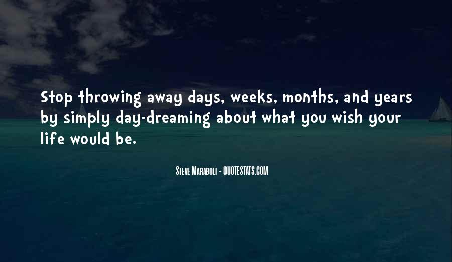 Wish You Success Quotes #1695188