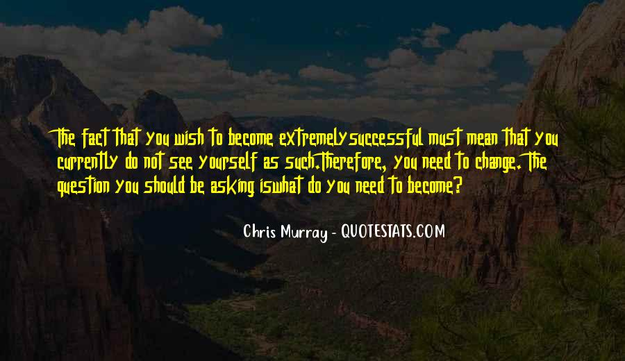 Wish You Success Quotes #197075