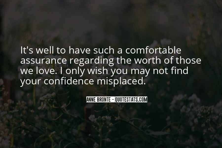 Wish You Well Love Quotes #750155
