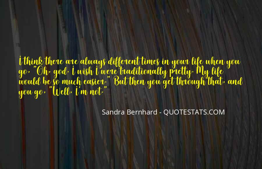 Top 100 Wish You Were Quotes Famous Quotes Sayings About