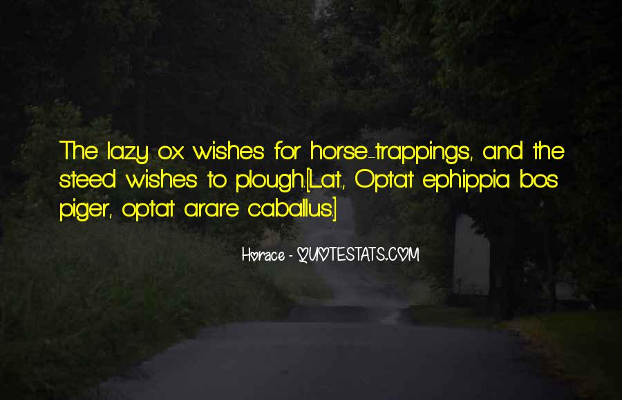 Wishes And Quotes #73497