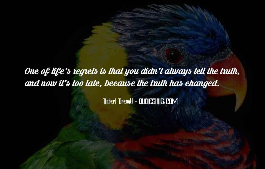Wishful Morning Quotes #576203