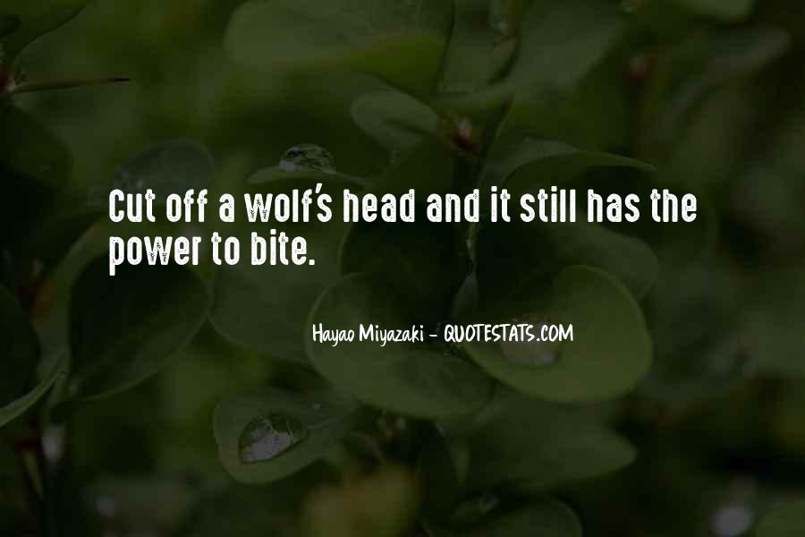 Wishing He Felt The Same Way Quotes #1303498